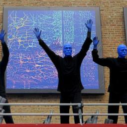 chi-ugc-ugc-relatedphoto-blue-man-group-announces-a-call-for-artists-t-2016