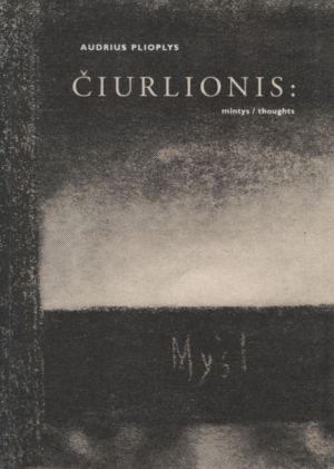 books-ciurlionis-mintys-thoughts.jpg